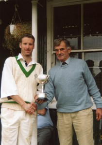 robert-duggan-presented-with-the-senior-cup