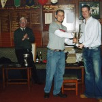 senior-batsman-of-the-season-robert-duggan