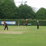 shaq-bowling-during-the-t20-series-2008