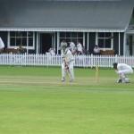 sid-joshi-batting-against-limerick