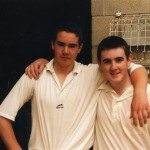 teammates-ruairi-goeghegan-and-michael-stout-large