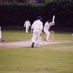 ted-williamson-leaves-a-ball-from-mathew-philips