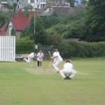 waqar-of-ucc-bowls-to-ken-sorensen-of-cork-county