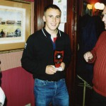 young-player-of-the-year-colm-healy