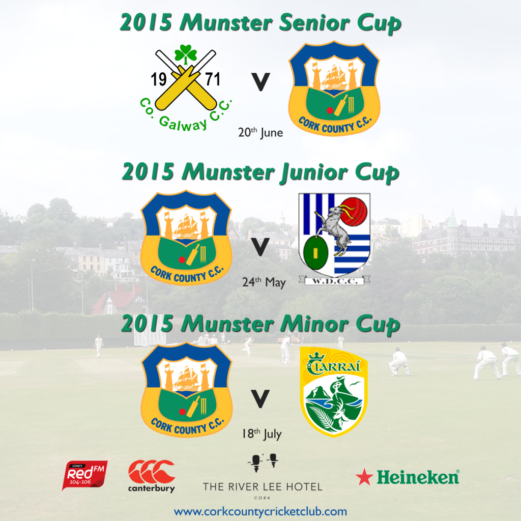 2015-munster-cups