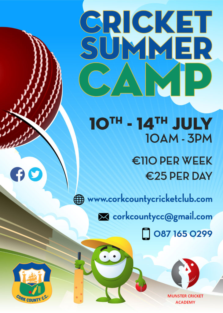 cricket-summer-camps-2017