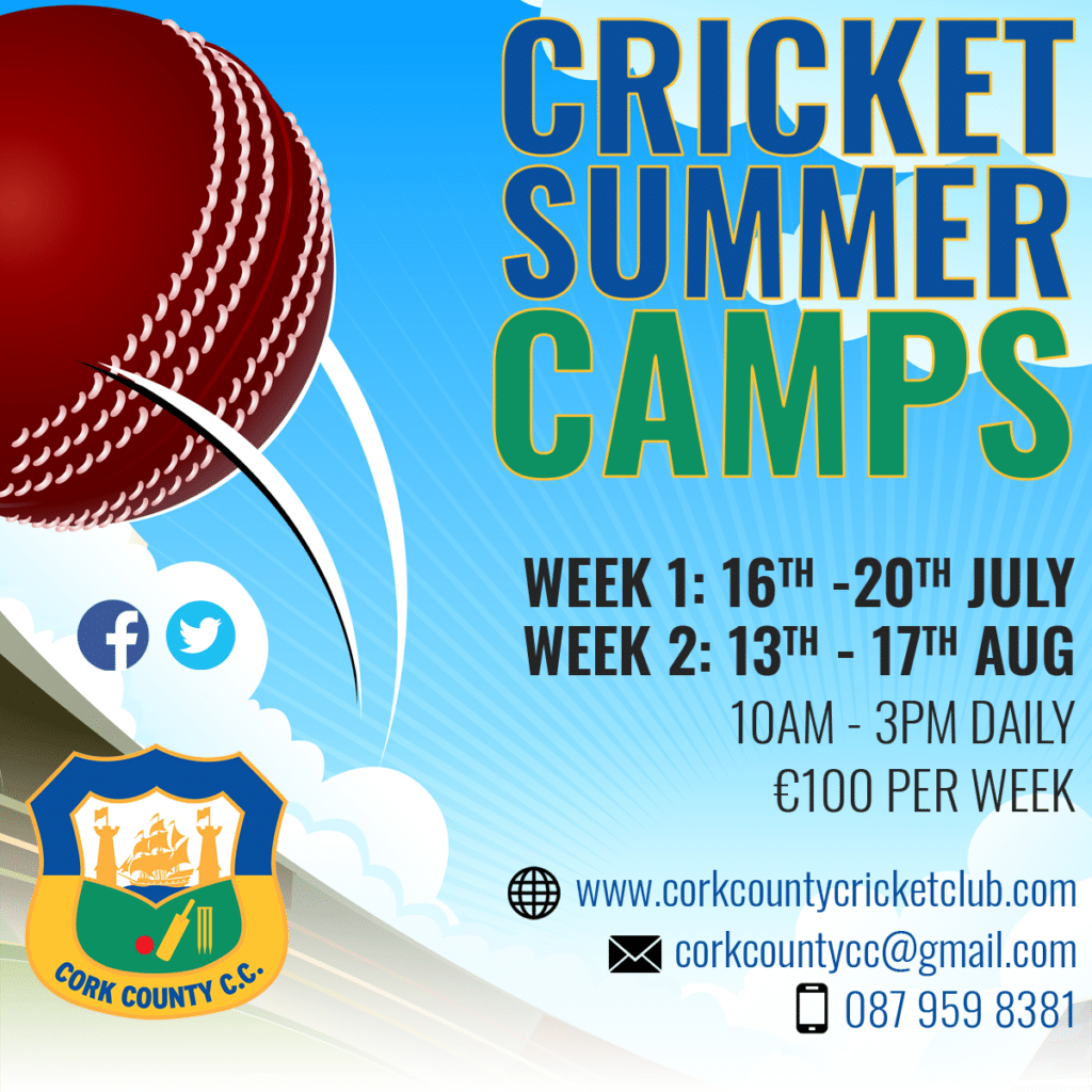 cricket-summer-camps-2018