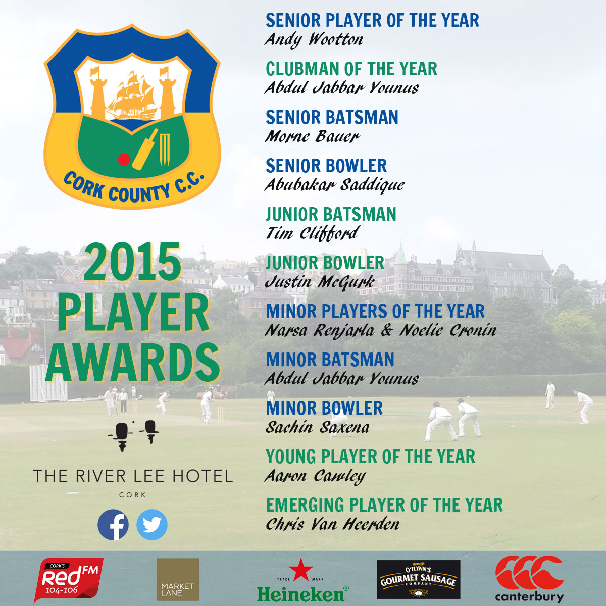 2015-player-awards
