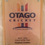 stephan-otago-award-02 (2)