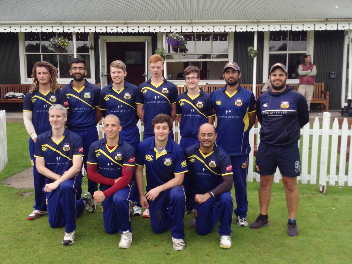 Munster-T20-Blast-winners