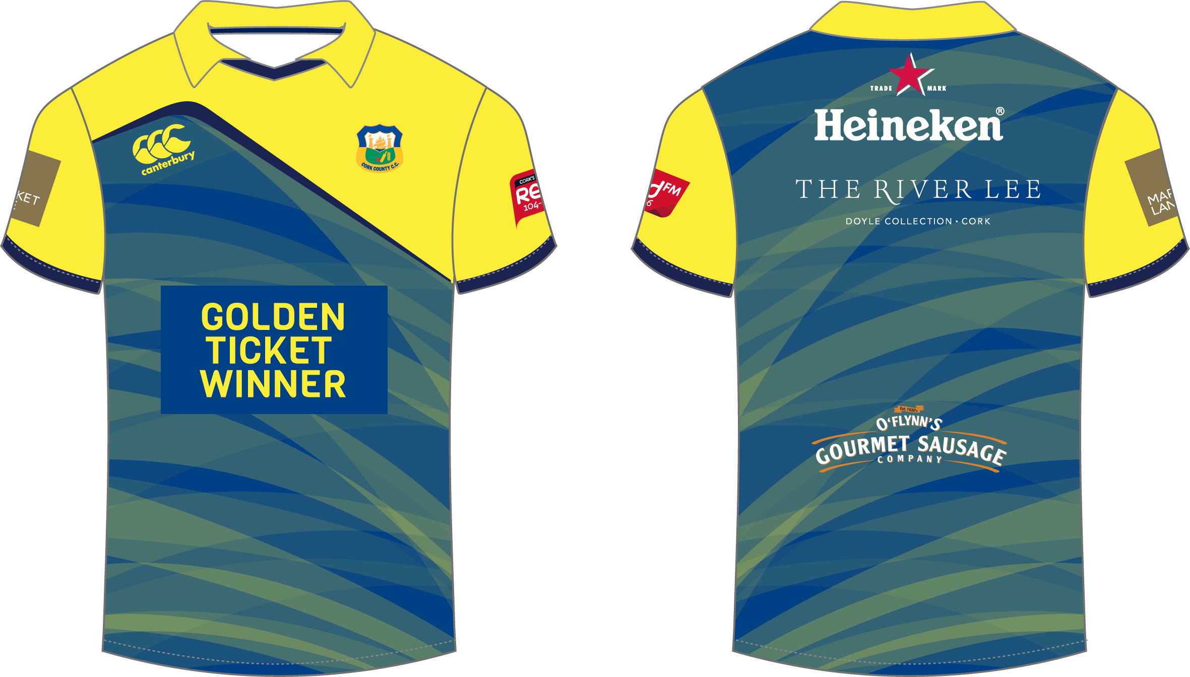 CCCC-T20-Kit-2017_Golden-Ticket