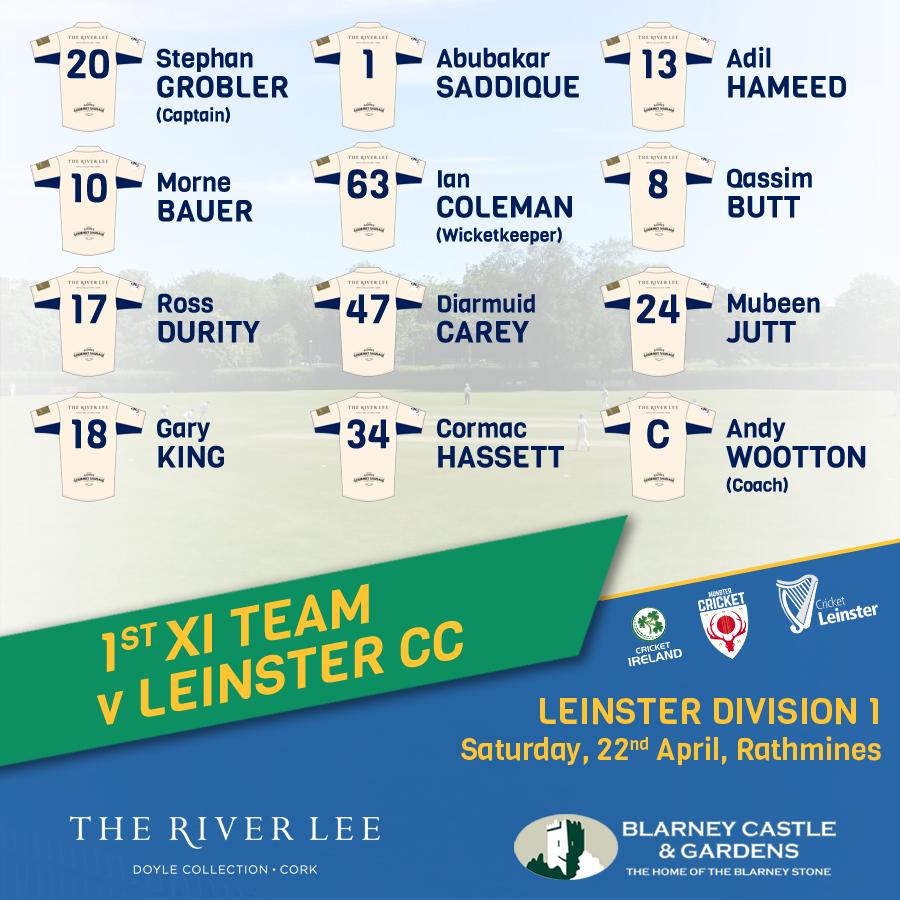 CCCC-Teamsheet-Leinster-(A)