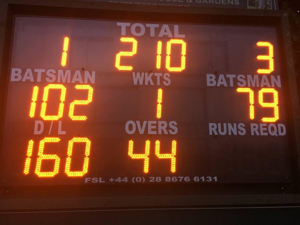 galway-scoreboard