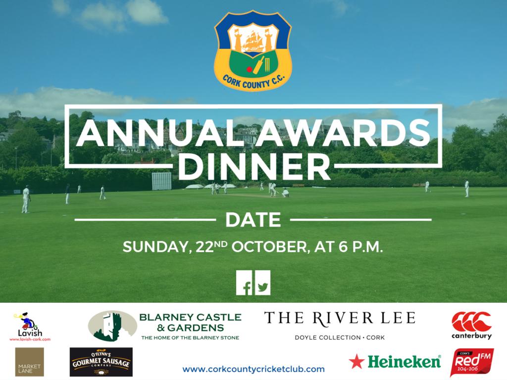awards-dinner-2017