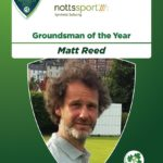 matt-reed-nomination
