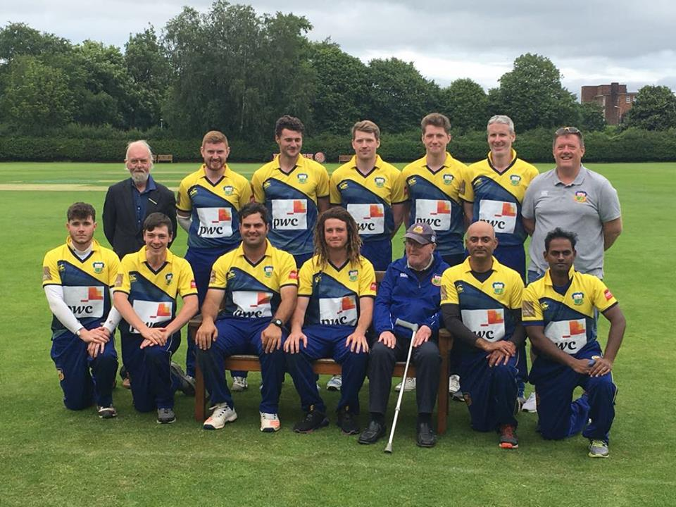 senior-t20-winners
