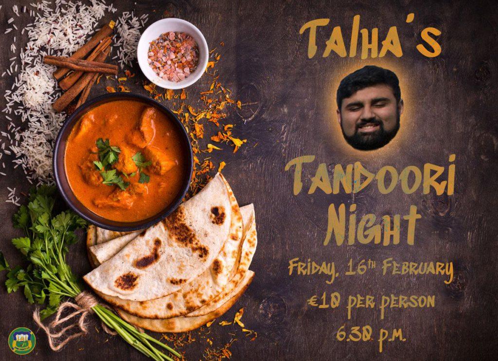 talhas-tandoori-night