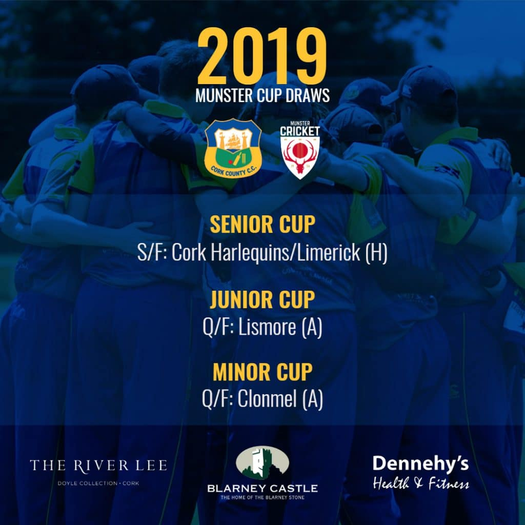 CCCC_Cup-Draws-2019