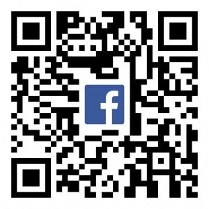 christmas_party_QR