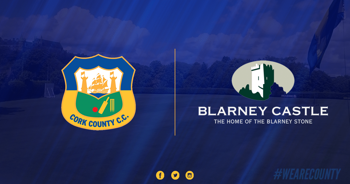 Blarney_announcement-2019_FB-01