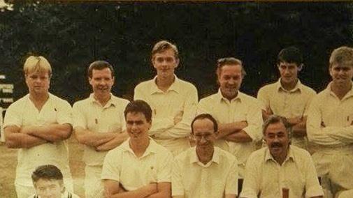 cork-county-1989