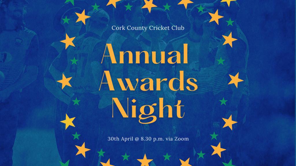 Awards Night_FB Event