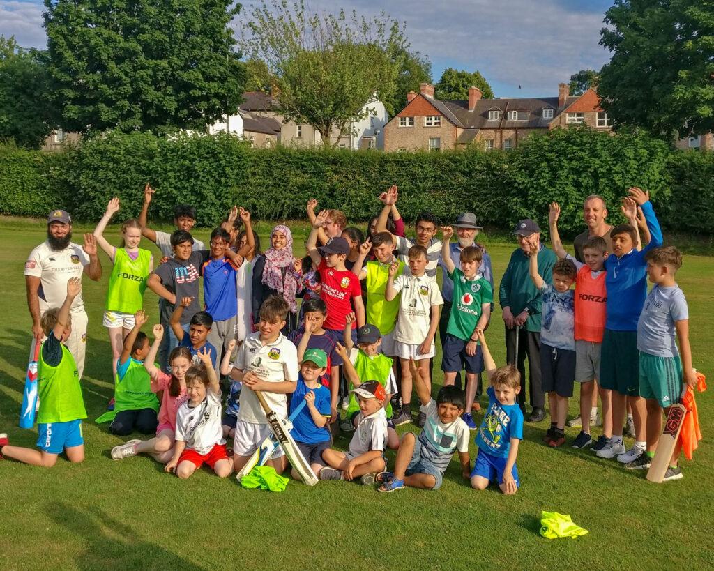 youth-cricket-mardyke