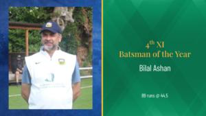 4-batsman