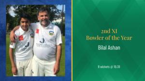 4-bowler
