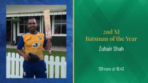 junior-batsman