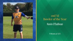 junior-bowler