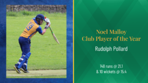 noel-malloy-player-of-the-year