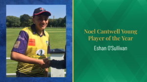 noel-malloy-young-player-of-the-year