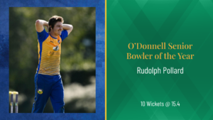 odonnell-senior-bowler-of-the-year