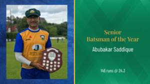 senior-batsman-of-the-year
